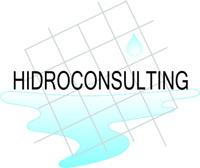 Hidroconsulting d.o.o.